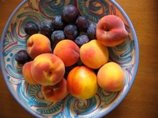 Photo credit: Culinate.com