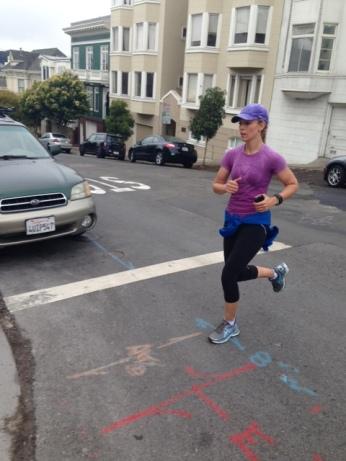 Run1_Aug10