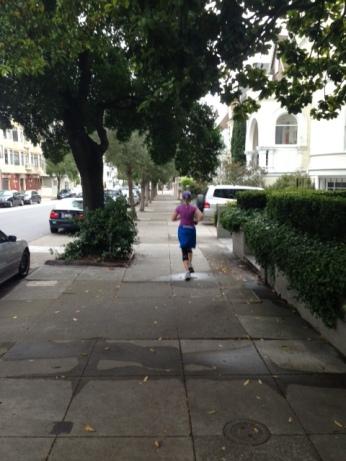 Run2_Aug10