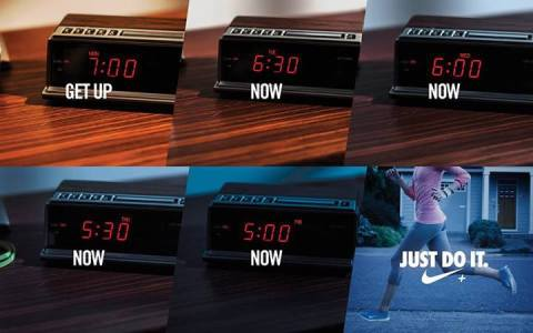 Source: Nike