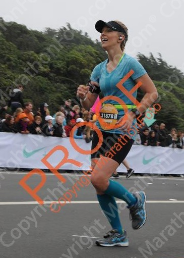 Source: MarathonFoto.com