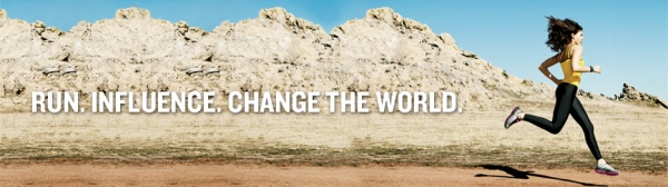 photo_landscape_header