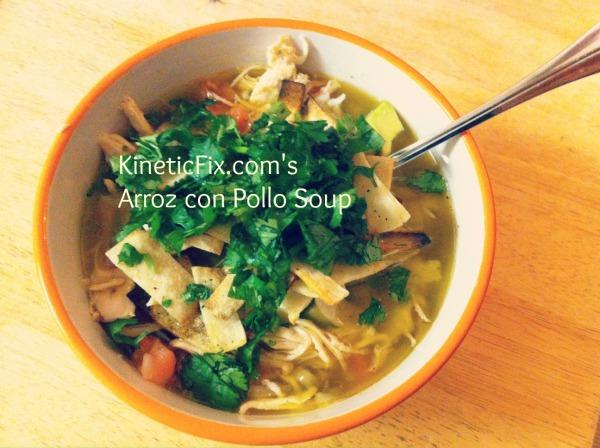 soup1edit