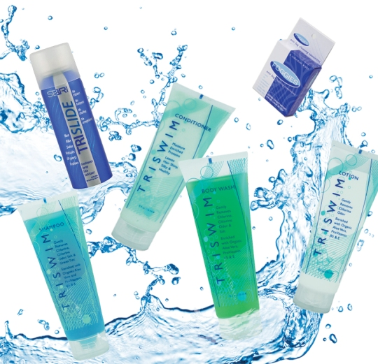 All-SBR-Products-in-Splashing-Water