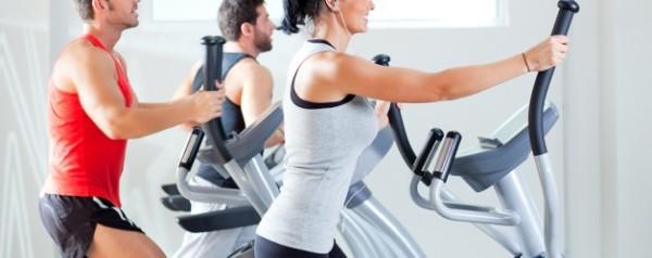 3328_elliptical-workout-628x250