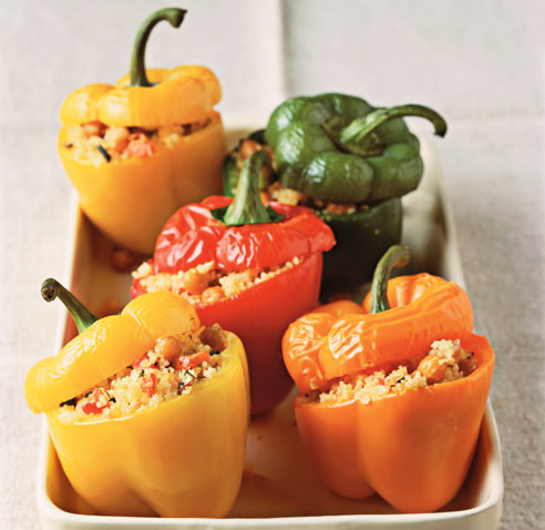 couscous-stuffed-peppers-af1