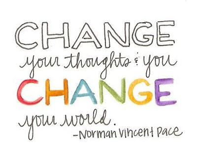 change-your-thoughts-quote-image