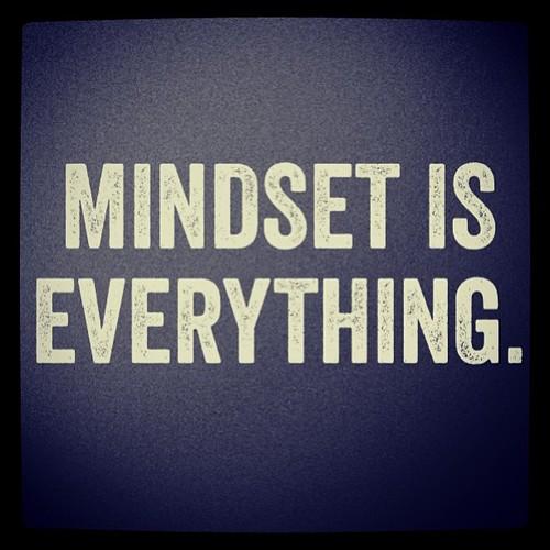 mindest
