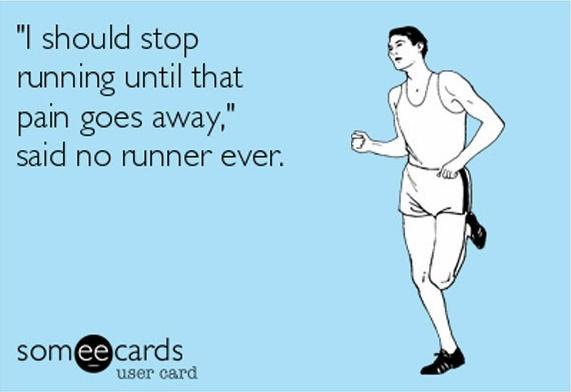 running-through-pain-funny