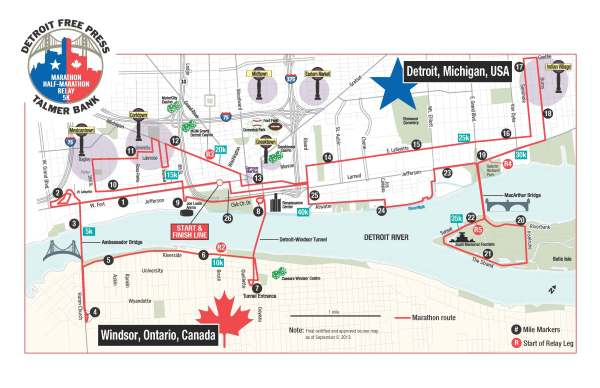 Marathon-Course-Map-full