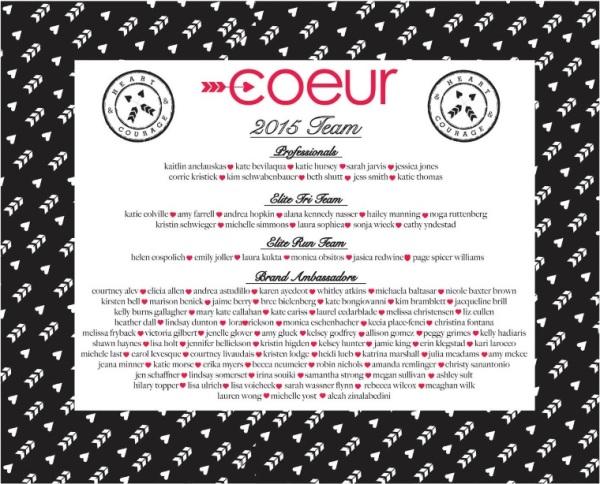 Coeur2015