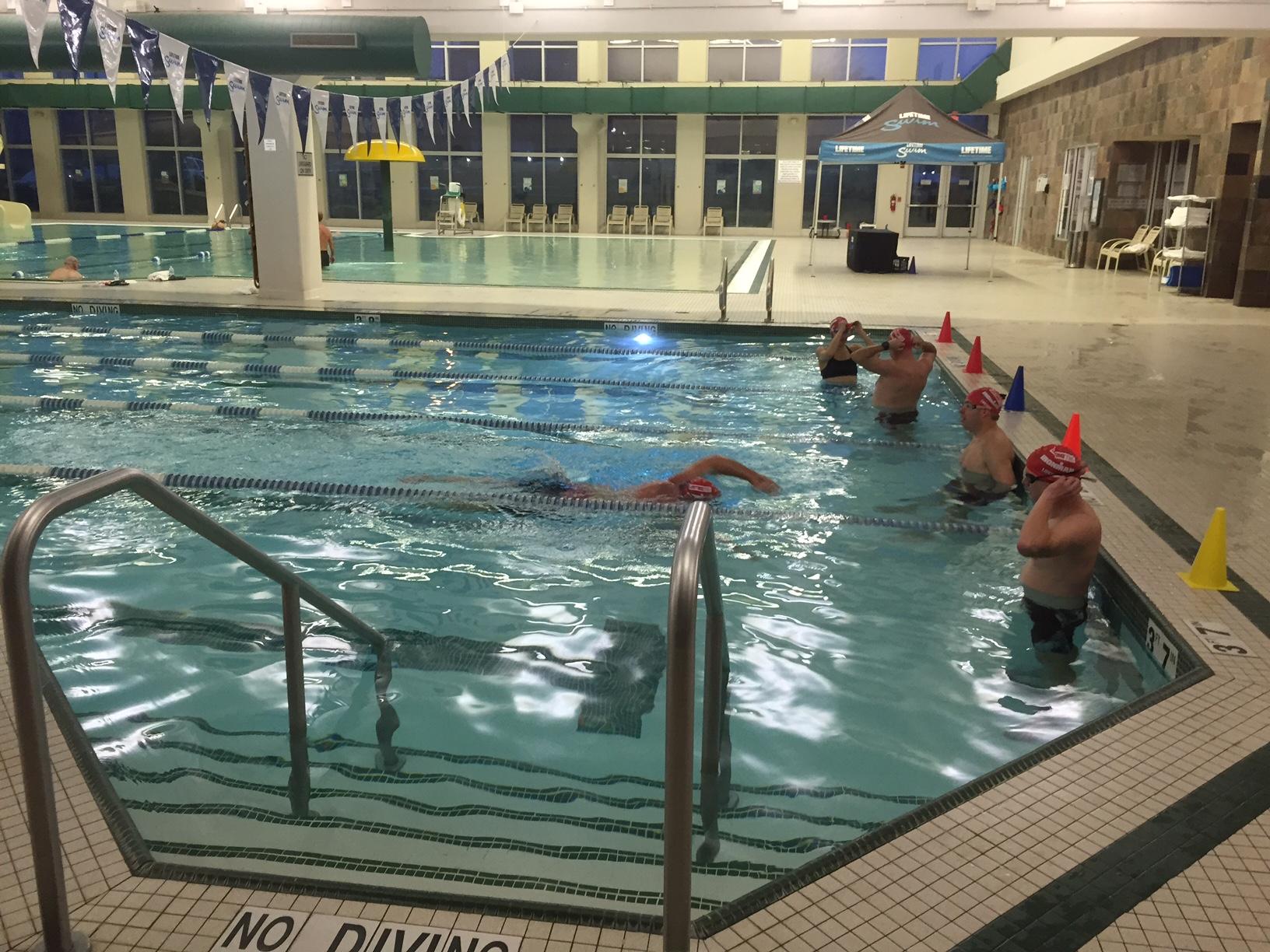 Lifetime fitness vernon hills outdoor pool hours mloovi blog for Garden hills pool hours