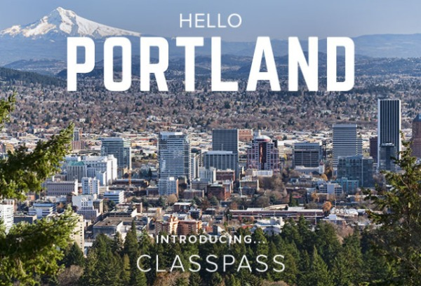HelloPortland-640x436