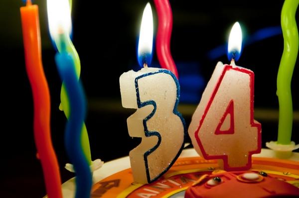 34th-birthday-wishes