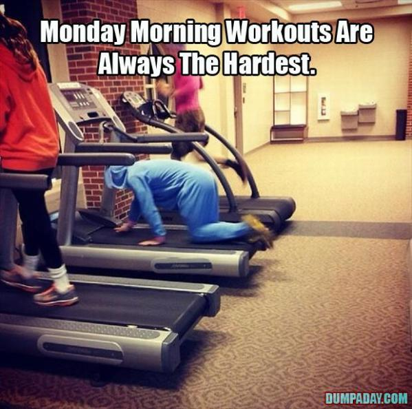 Monday-morning-workouts