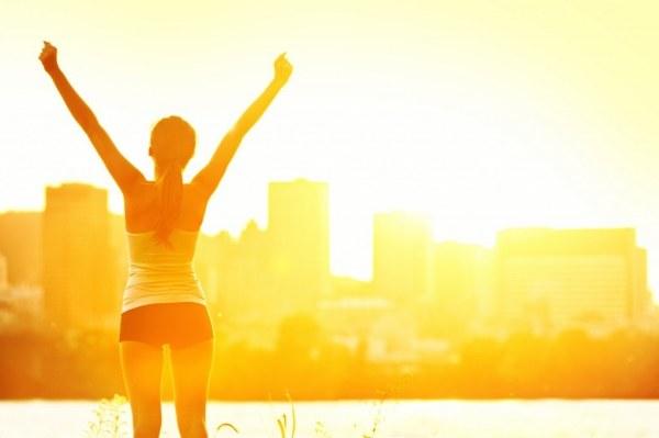 morning-workout-1024x682