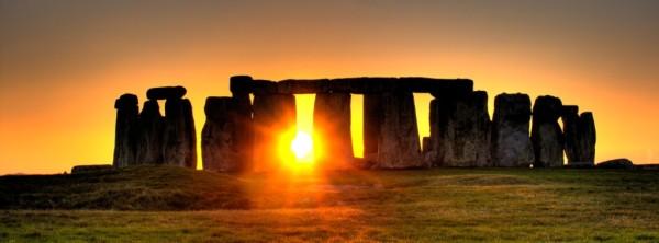 Summer-Solstice-Stonehenge