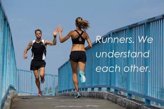 runners-understand