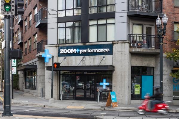 Performance_Exterior_2