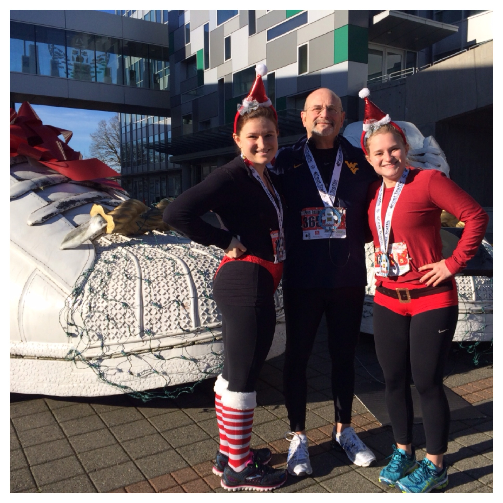 HolidayHalf2014