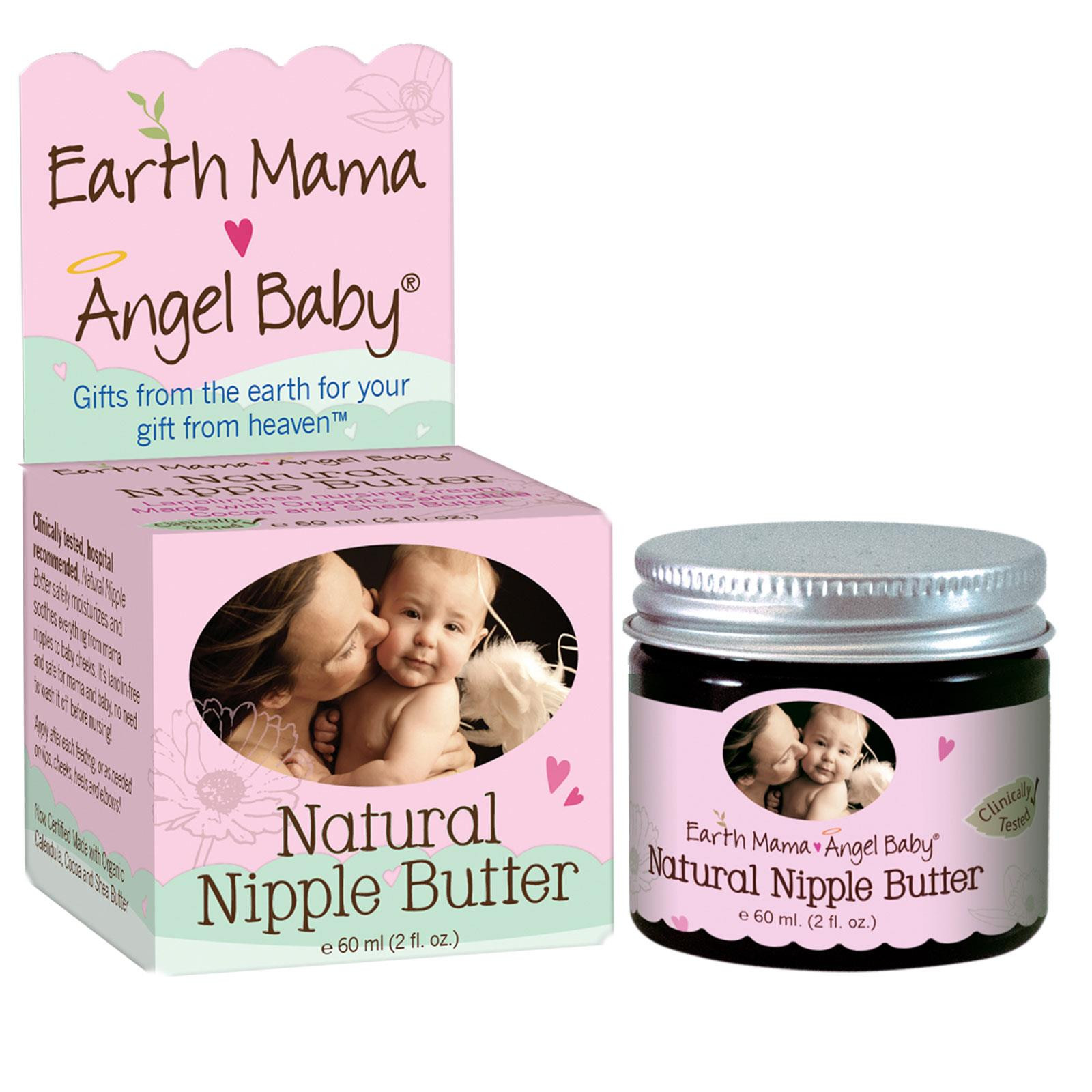 earth-mama-angel-baby-natural-nipple-butter