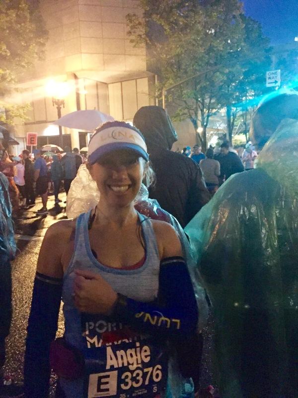 Portland Maraton.jpg